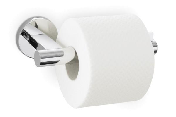 SCALA 40050 Design - Toilettenpapierhalter von Zack