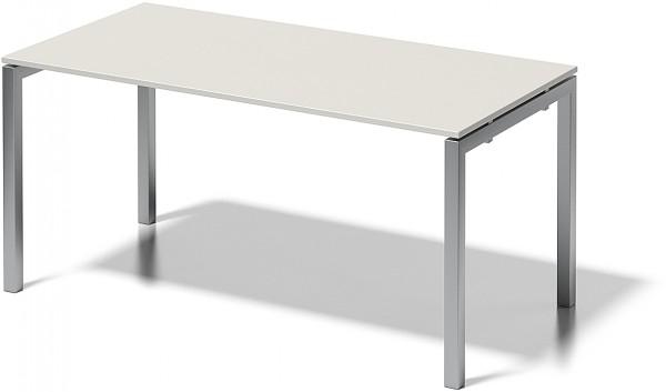 Bisley DUF1608 Cito Schreibtisch 1600 mm