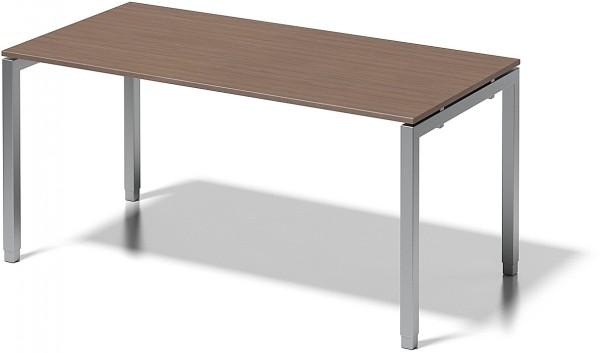 Bisley DUH1608 Cito Schreibtisch 1600 mm, höhenverstellbar