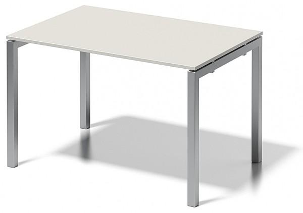 Bisley DUF1208 Cito Schreibtisch 1200 mm