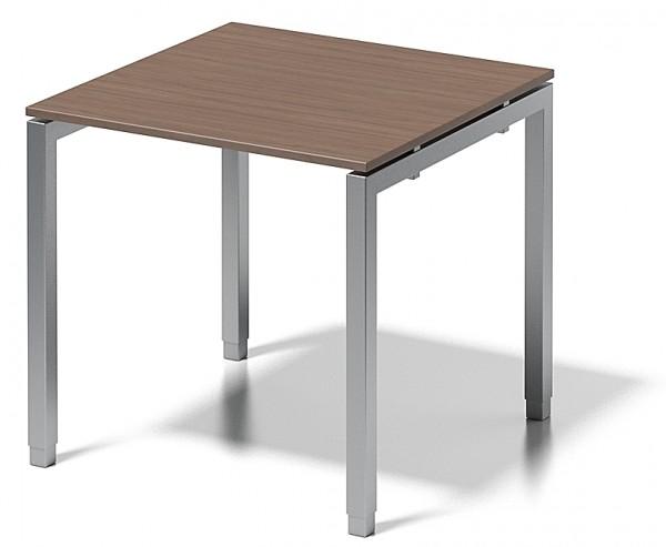 Bisley DUH0808 Cito Schreibtisch 800 mm, höhenverstellbar