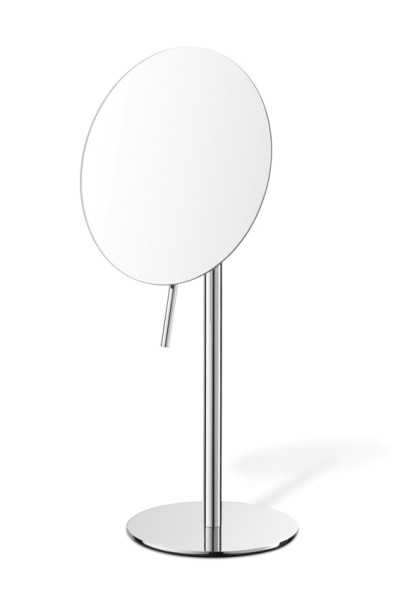 AVIO 40075 Design - Kosmetikspiegel von Zack