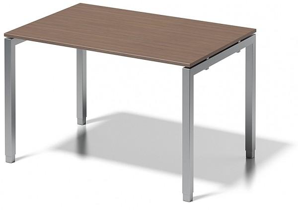 Bisley DUH1208 Cito Schreibtisch 1200 mm, höhenverstellbar