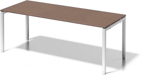 Bisley DUH2008 Cito Schreibtisch 2000 mm, höhenverstellbar