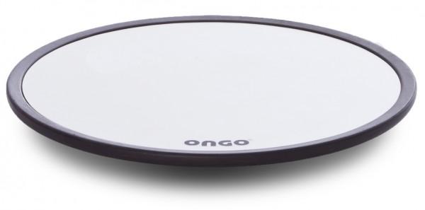 ONGO Balance Board - weiß