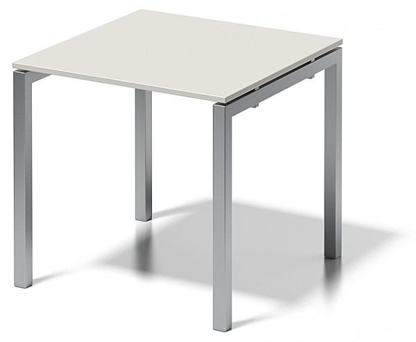 Bisley DUF0808 Cito Schreibtisch 800 mm