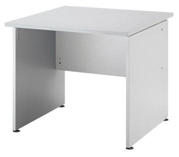 Schreibtisch gerade 80 cm