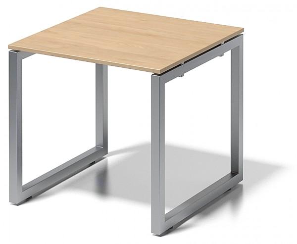 Bisley DOF0808 Cito Schreibtisch 800 mm