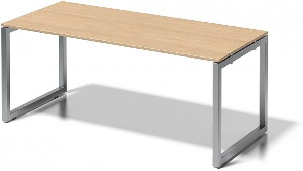 Bisley DOF1808 Cito Schreibtisch 1800 mm