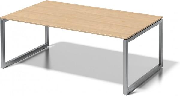 Bisley DOF2012 Cito Konferenztisch / Chefarbeitsplatz 2000 mm