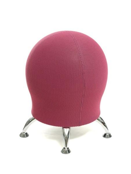 Wellnessstuhl Sitness 5 - pink - Topstar