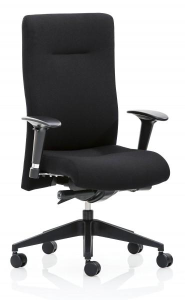Bürostuhl Rovo Chair XP 1470 (4020) mit S1 Synchronmechanik