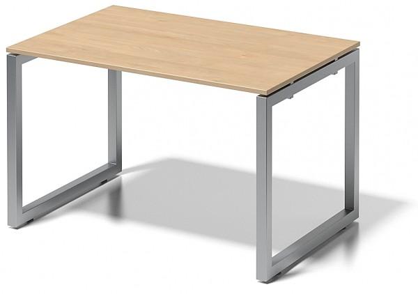 Bisley DOF1208 Cito Schreibtisch 1200 mm