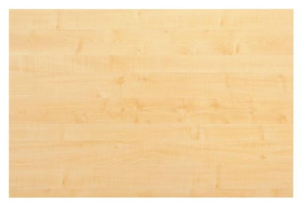 Tischplatte 120 x 80 cm