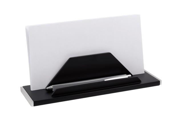 Emform PURE Design-Briefständer