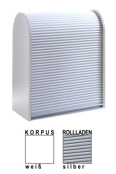 Klenk Collection - Universalschrank