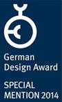 German-Design-Arward-2014kmON5zuaXXXCj