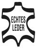 Echtes_LederQ12u6N2G6OP4t