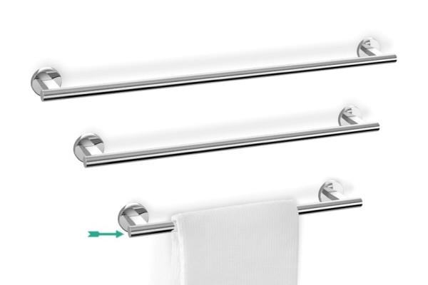 SCALA 40056 Design - Handtuchstange 45 cm von Zack