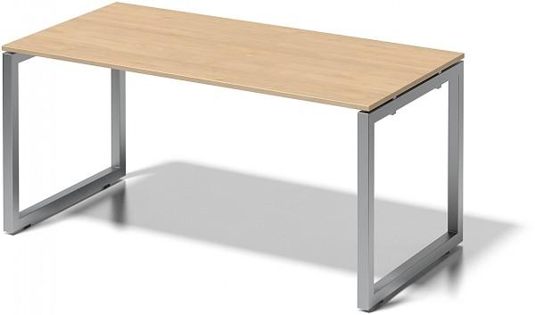 Bisley DOF1608 Cito Schreibtisch 1600 mm